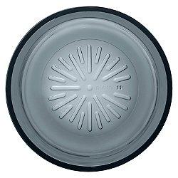 Essence Glass Bowl, Set of 2