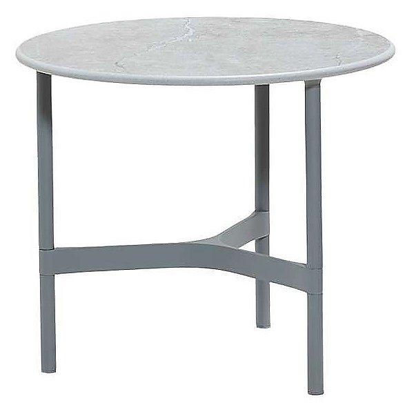 Twist Coffee Table