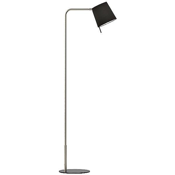 Mitsu Floor Lamp
