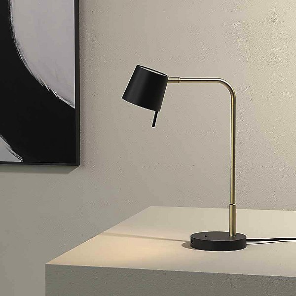 Miura LED Table Lamp