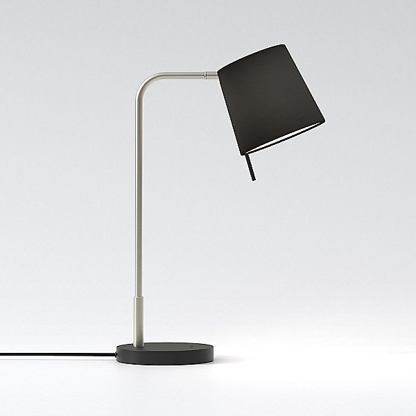 Mitsu Table Lamp