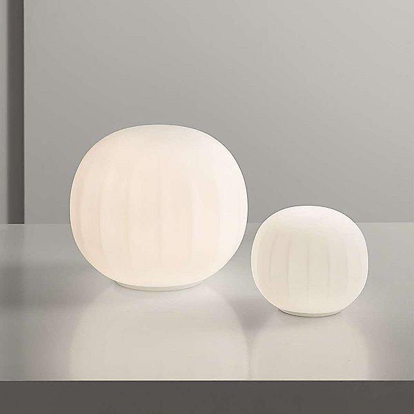 Lita Table Lamp