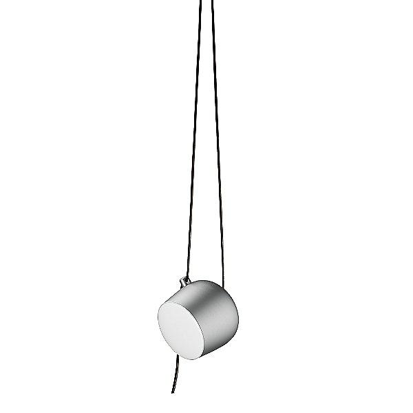 Aim LED 5-Light Pendant Light