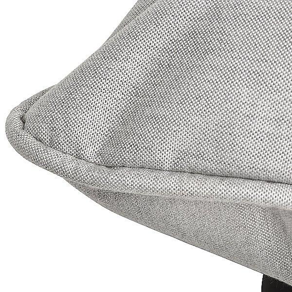 Paletti 3 Piece Modular Sectional Sofa