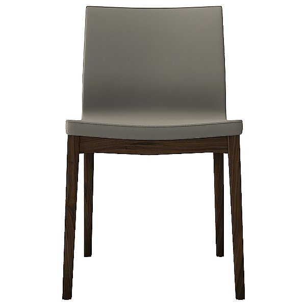 Enna Dining Chair, Set of 2