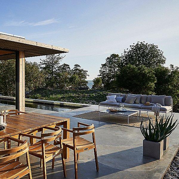 Bönan Lounge Table