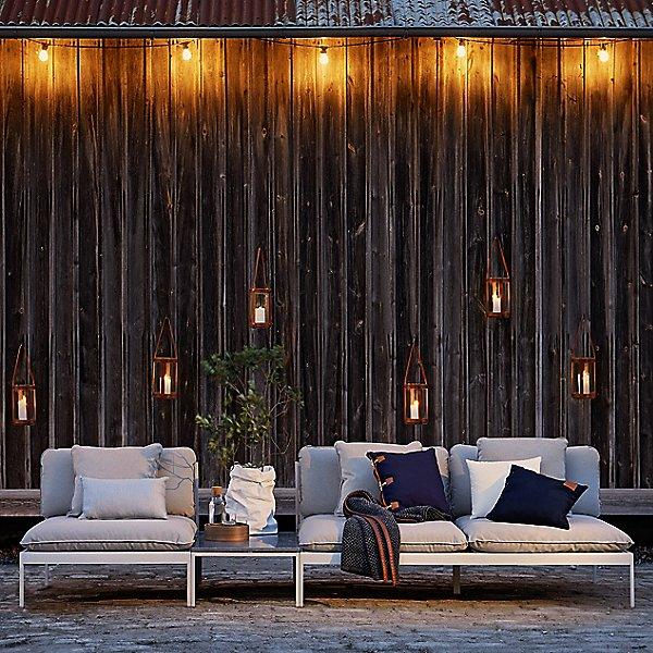 Bönan Lounge Chair