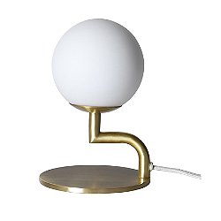 Mobil Table Lamp