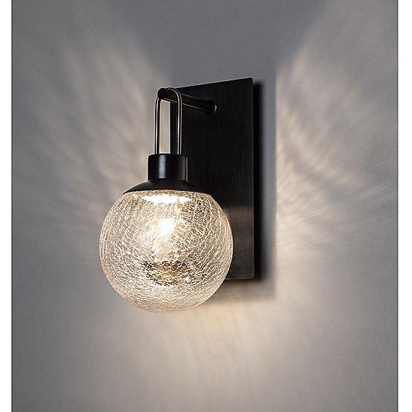 Essence LED Wall Sconce