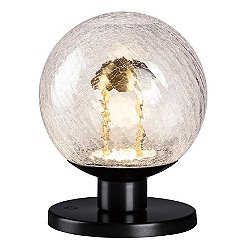 Essence LED Accent Lamp