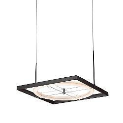 Formula LED Pendant Light