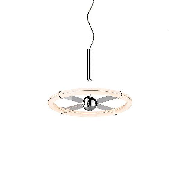 Orbit LED Pendant Light