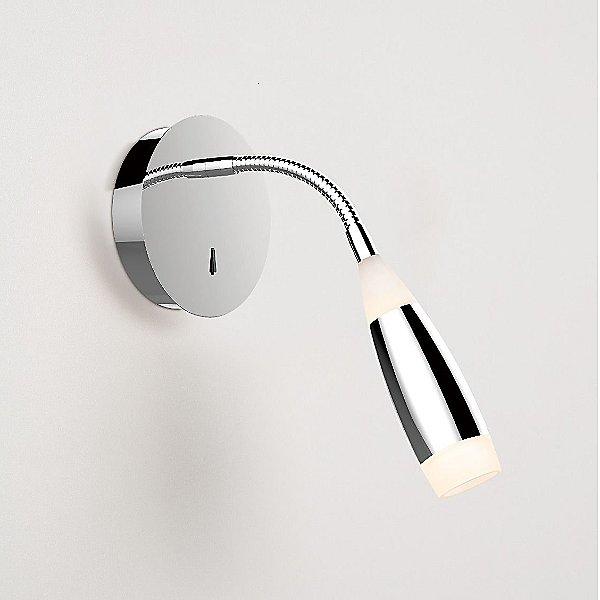 Tear LED Wall Sconce