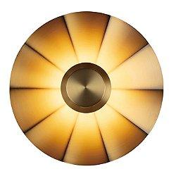 Impression LED Wall Sconce