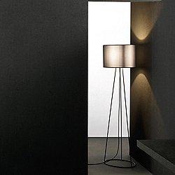 Orly Floor Lamp