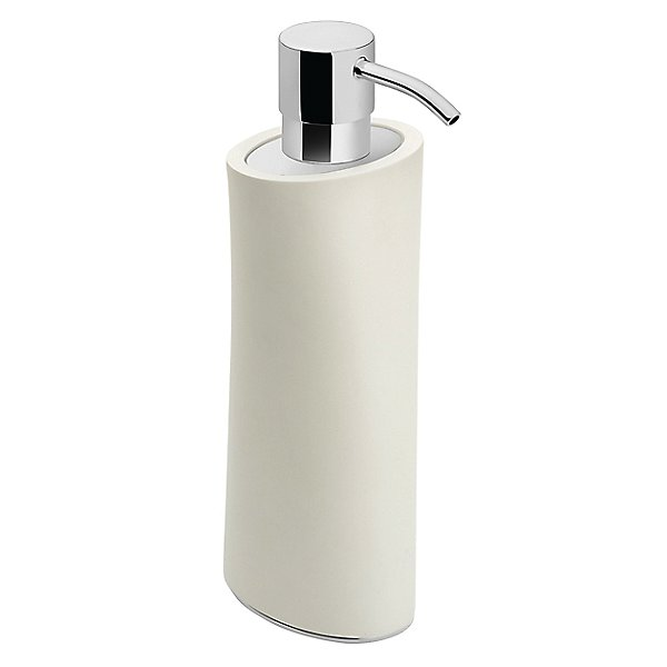 Belle Organic Free Standing Soap Dispenser