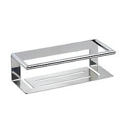 Micra Shower Shelf