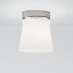 Finland C1 Ceiling Light