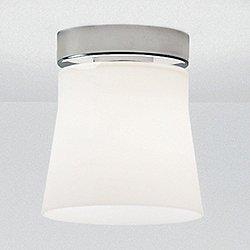 Finland C1 Ceiling Light (Chrome/Small) - OPEN BOX RETURN