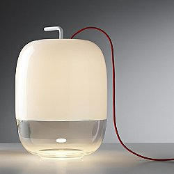 Gong T3 Table Lamp