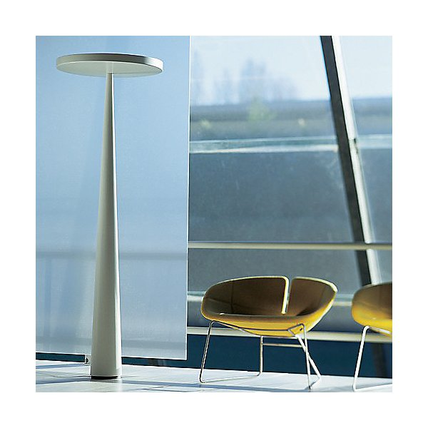 Equilibre Halo F3 Floor Lamp