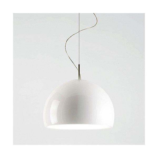 Biluna S70 Pendant Light