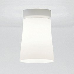 Finland C3G Ceiling Light