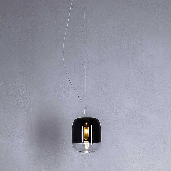 Gong S1 LED Pendant Light