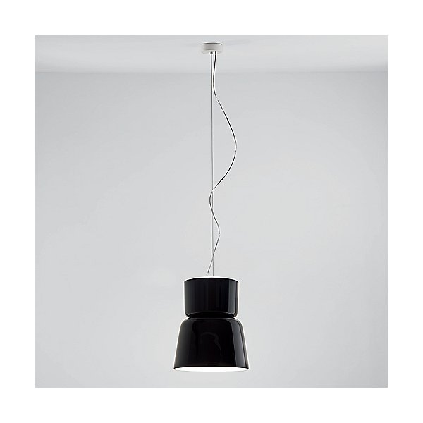 Bloom S5 Pendant Light