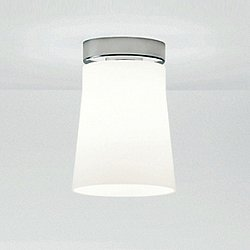Finland C3 Ceiling Light