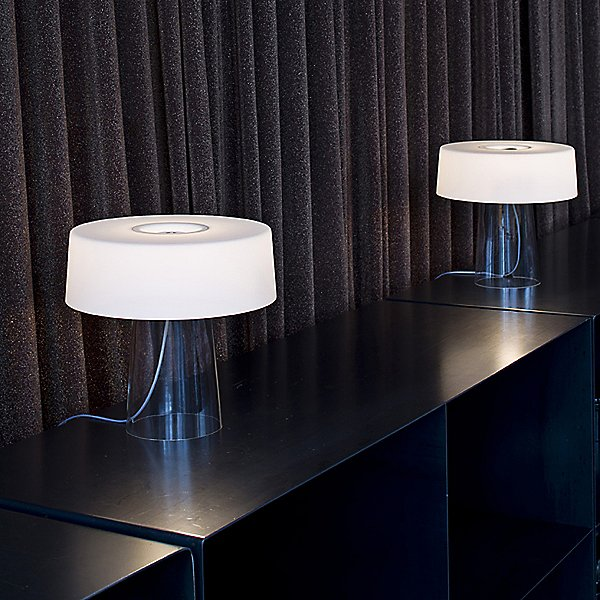 Glam T1 Table Lamp