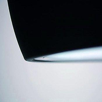 Matte Black / Detail