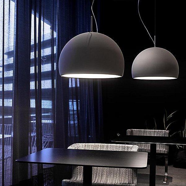 Biluna S5 Pendant Light