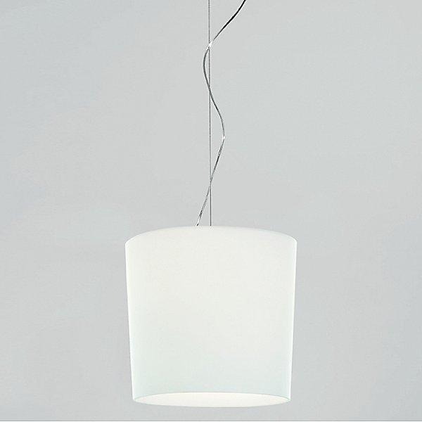 Chorus S5 Pendant Light