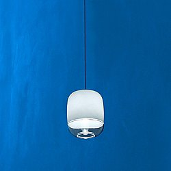 Gong Mini S1 Pendant Light
