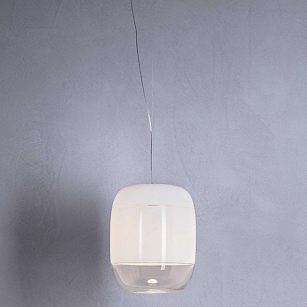 Gong S3 Pendant Light