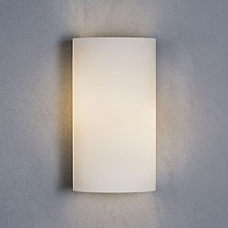Mood Small W3 Wall Sconce