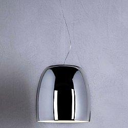 Notte S1 Pendant Light