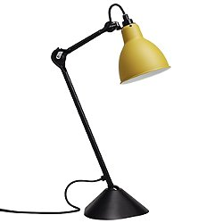La Lampe Gras No 205 Table Lamp, Color