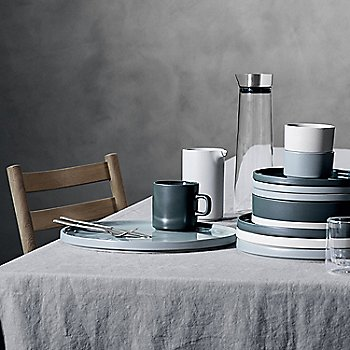 Mio Dining Collection
