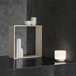 Gaku Wireless Table Lamp with Accessories