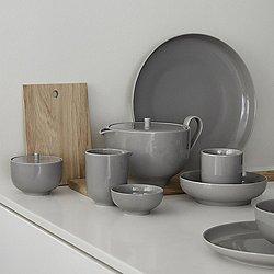 RO Dinnerware Collection