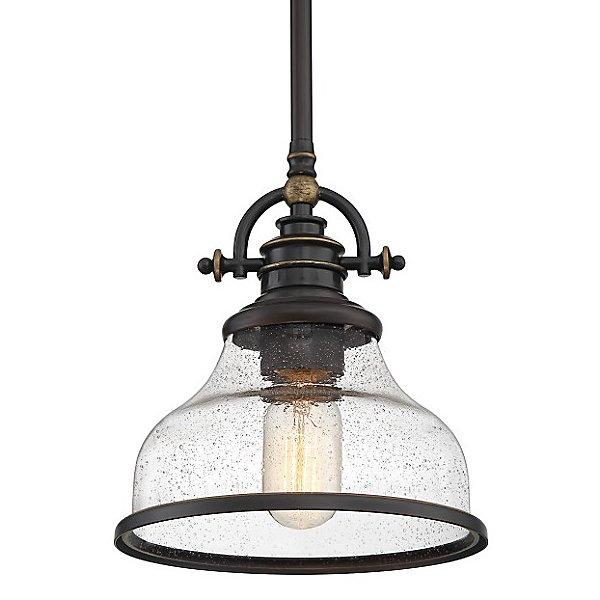 Junie Mini Pendant Light