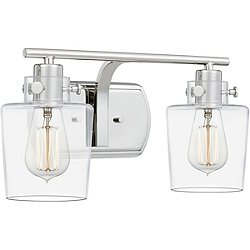Aidey Vanity Light