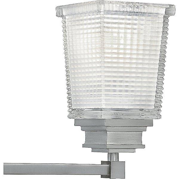 Alberico Vanity Light