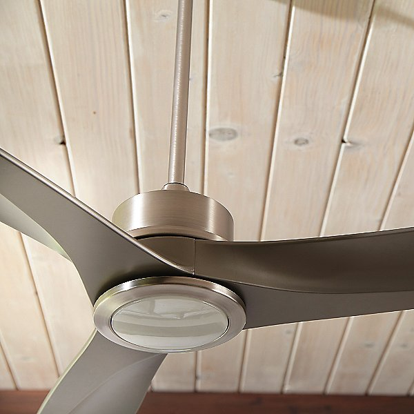 Kress Ceiling Fan