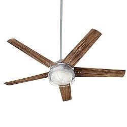 Westland Patio Fan