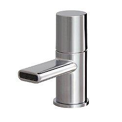 Mini-Me Single-Hole Faucet