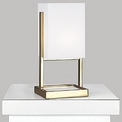 Nikole Table Lamp