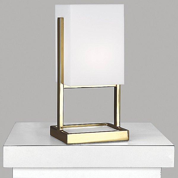 Nikole Table Lamp